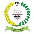 thamrin-logo